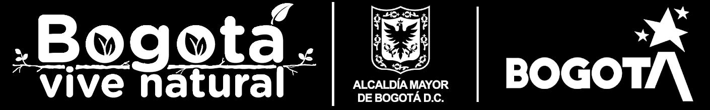 Bogotá Vive Natural